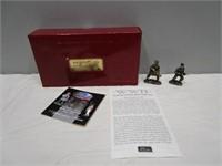 Millitary Memorabilia Online Auction