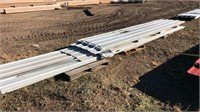 Fall Building Materials & More Auction