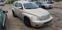 Southwest Auto Tow - Dallas - Online Auction GG