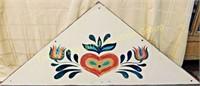 PA Dutch Gift Haus Retirement Auction