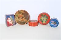 Antique Closeout Online Auction - Online Bidding