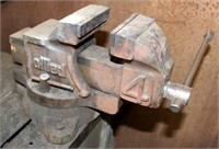 "Allied 4"" vise"