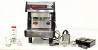 Commercial Coffee Roaster, Steinway, Prof Photography Equip