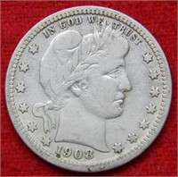Weekly Coins & Currency Auction 11-6-20