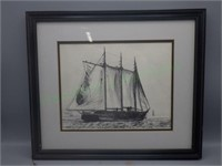 Online Auction #171 in Berea
