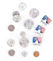 Nov 17th Antique, Gun, Jewelry, Coin & Collectible Auction