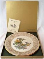Fine Antiques Coins Jewelry Pottery Porcelain Online Auction