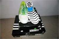 Soccer Store Inventory - Athletic Clothing, Sneakers & Cleat