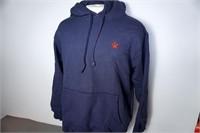 BOAST Designer Clothing Line & Winter Jackets by Daniel Won