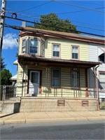 Dec. 2, 2020- Real Estate- 609 Maple Street Lebanon, PA