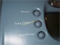 Ceramic Space Heater