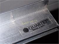 Quartet Presentation Easel