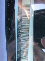 2005 MALIBU MAXX