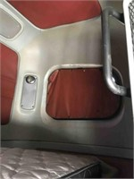 2006 Freightliner 120 CL120ST