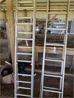 Barn Sale Auction