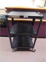 "Online Auction - Jasper School ""Day 1"" (10th Street)"