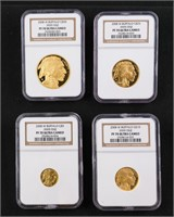 Black Friday Coin Auction
