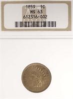Silver Friday Estate Coin & Bullion Auction