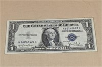 COIN/CURRENCY Auction Ending Thursday, November 12th