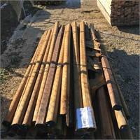 Online RONA Lumber Auction November 18 2020