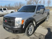 Online Auto Auction November 9 2020 Featuring VEMA Vehicles
