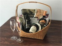 Champagne and Wine Accessories
