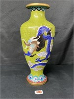 Original Asian Antique Collection & More