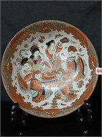 Original Asian Antique Collection & More