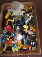 Bright Consignment Auction!!