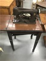 Nov. Antique Furniture Auction & More *ONLINE*