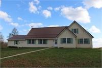 Dozer Ridge Rd Online Rel Estate