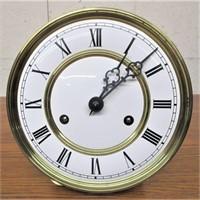 MacGregor Auctions Clock Sale