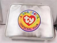Beanie Babies Collector's Club Set