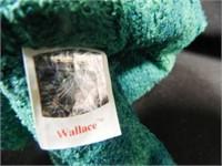Millenium, Wallace, Halo, Almond