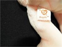 Hippity, Hoppity, Lefty 2000 and Righty 2000