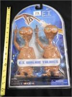 E.T. Walkie Talkies