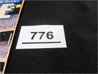 Ultimate Trading Card Comic Book