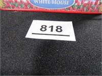 Presidential Jack in the Box