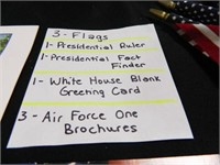 Presidential Assortment