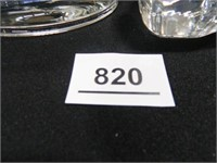 White House Paperweights