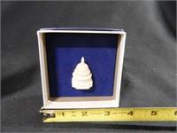 U.S. Capitol Miniature Dome