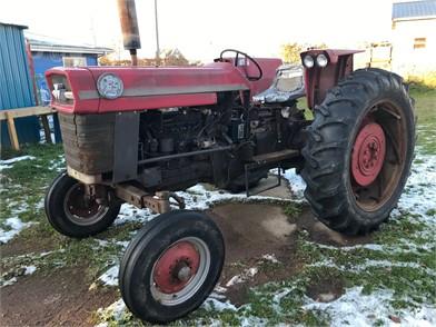 tractorhouse com