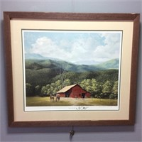 LIVING ESTATE W ADDITIONS, COLLECTIBLES, ANTIQUES 11/29