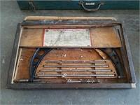 Monroe City Surplus Online Auction