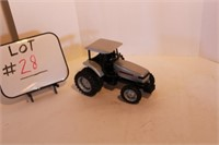 Diecast Farm Toys and Collectables