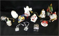 Collectibles, Holiday, Advertising, Something for Everyone