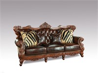 WORLD OF DECOR SUNDAY SUPER SALE -HUGE HOLIDAY ONLINE AUCTIO