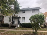 OLO ABSOLUTE REAL ESTATE AUCTION - HAMMOND, IN