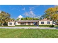 OLO St. John Real Estate Auction - Min. Bid $199,900