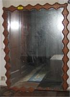 Estate Auction -  Palestine TX